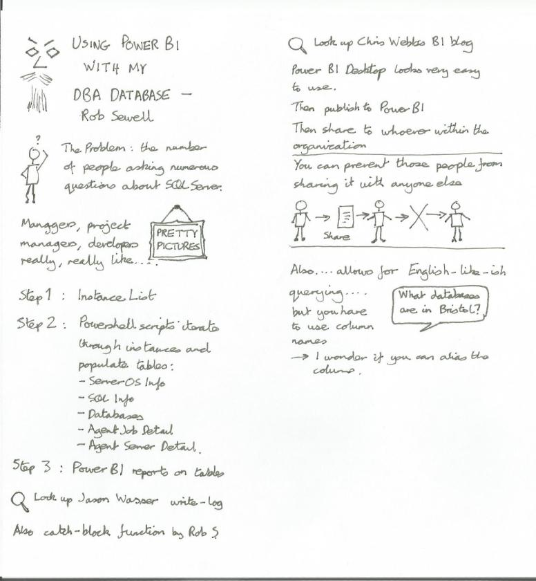 Sewell, Rob - PowerBI0003