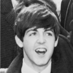 Paul_McCartney_NY_1964